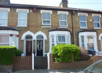 2 bed property for sale in Windmill Road, London N18