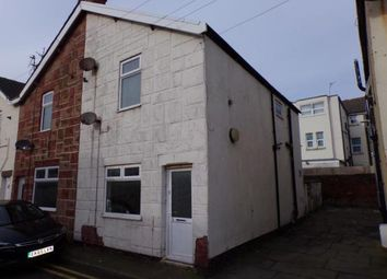 Thumbnail 2 bedroom property for sale in Adrian Street, Blackpool, Lancashire