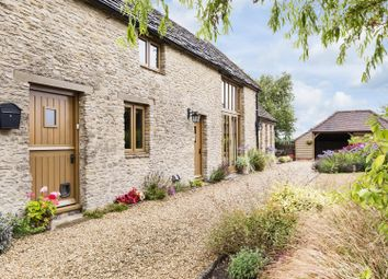 Thumbnail 4 bed barn conversion for sale in Tellisford Lane, Norton St. Philip, Bath