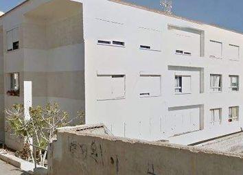 Thumbnail 3 bed apartment for sale in Calle Puerto Del Rosario, 1, 35613 Tetir, Las Palmas, Spain