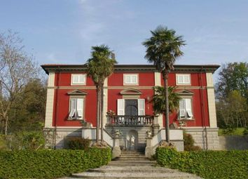 Thumbnail 4 bed villa for sale in Licciana Nardi, Massa And Carrara, Italy