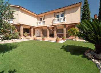 Thumbnail Town house for sale in Sant Just Desvern, 08960, Spain
