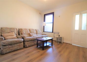 Thumbnail 3 bed semi-detached house to rent in Glebe Road, Cowley, Uxbridge
