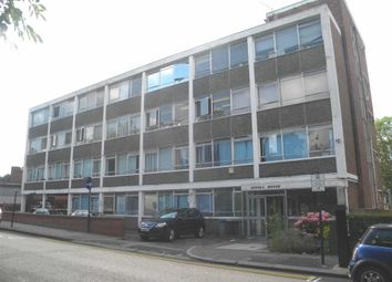 Thumbnail Office to let in Lyon Road, Harrow, Middlesex