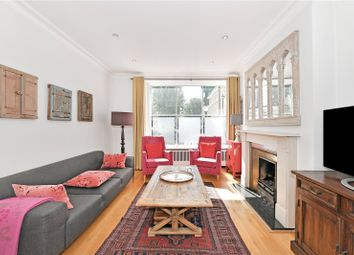 Thumbnail 3 bed terraced house for sale in Star Street, London