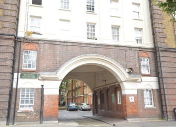 Thumbnail 3 bed flat for sale in Holborn, London