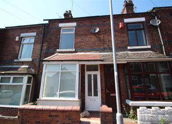 Thumbnail 2 bedroom terraced house to rent in Boulton Street, Birches Head, Stoke-On-Trent