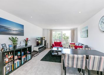 Thumbnail 3 bed flat for sale in 60 Vauxhall Bridge Road, Pimlico, London