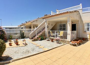 Thumbnail 2 bed town house for sale in Algorfa, Valencia, Spain