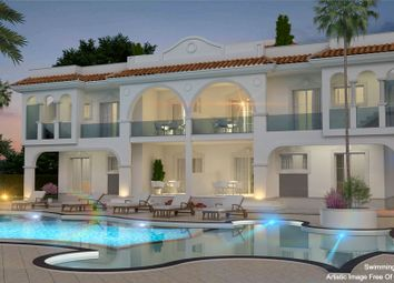 Thumbnail 3 bed apartment for sale in Ciudad Quesada, Costa Blanca, Spain