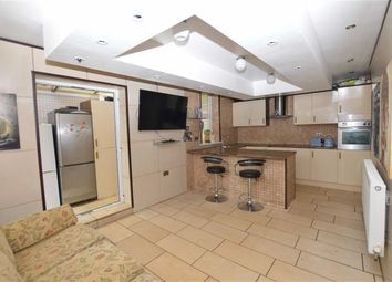 Thumbnail 3 bed bungalow for sale in Beverley Road, Dunswell, Hull