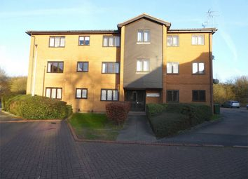 Thumbnail 2 bed flat to rent in Hadrians Court, Peterborough, Cambridgeshire