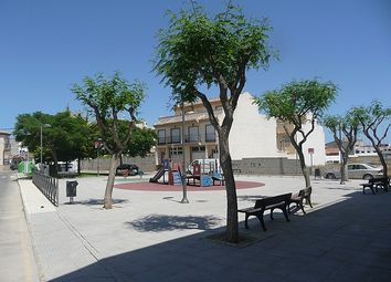 Thumbnail 2 bed apartment for sale in Pilar De La Horadada, Valencia, Spain