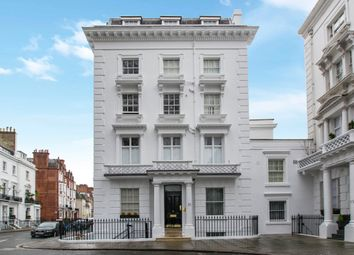 Thumbnail 2 bed duplex for sale in Ovington Square, Knightsbridge, London