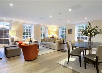 Thumbnail 2 bed flat for sale in Eagle House, Wimbledon Village, London