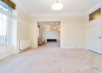 Thumbnail 3 bed property to rent in Maida Vale, London