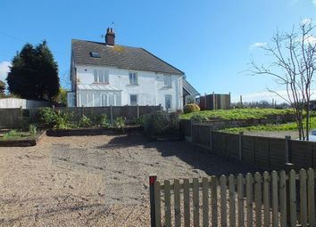 Thumbnail 2 bed property for sale in Badlesmere, Faversham