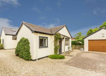 Thumbnail 4 bed detached house for sale in Main Road, Shurdington, Cheltenham