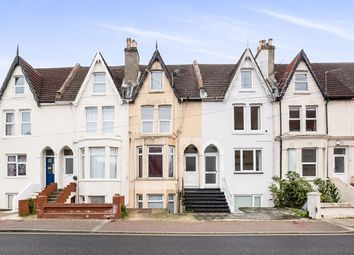 Thumbnail 2 bedroom flat for sale in Waverley Road, Southsea