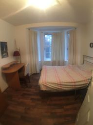 Thumbnail 1 bed flat to rent in Prusome Street, London