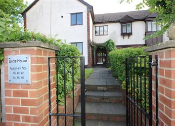 Thumbnail 1 bed flat to rent in Bede House Castle Green, Farringdon, Sunderland