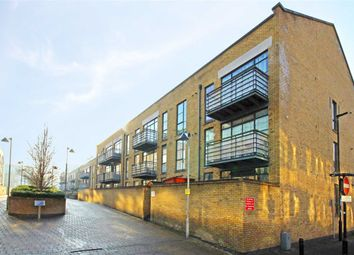 Thumbnail 1 bed flat for sale in Town Meadow, Brentford