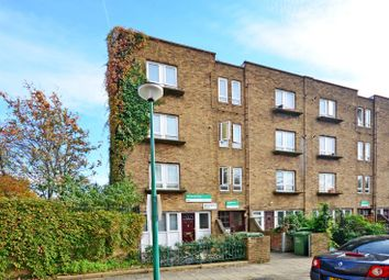 2 bed maisonette to rent in Brecknock Road, Tufnell Park N7