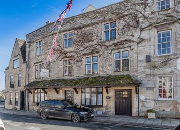 Thumbnail 2 bed flat for sale in Chantry Court, Tetbury