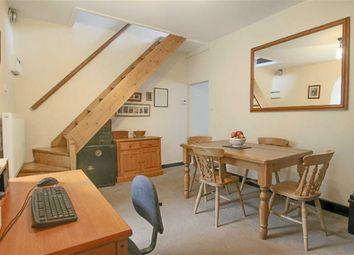 3 bed terraced house for sale in Holden Street, Belthorn, Blackburn BB1
