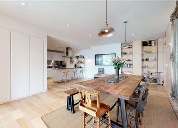 Thumbnail 1 bed flat for sale in Arthaus Apartments, 205 Richmond Road, London