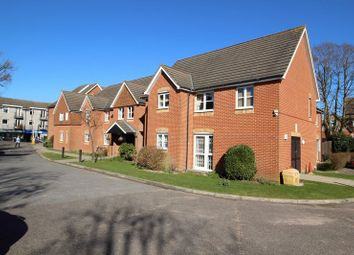 1 bed property for sale in Chaldon Road, Caterham CR3