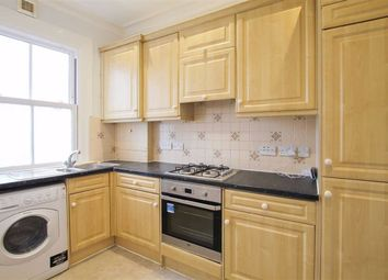2 bed flat to rent in High Street, Penge SE20