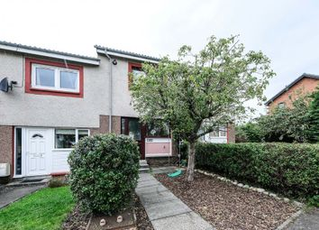 2 bed terraced house for sale in 165 Howden Hall Drive, Edinburgh EH16