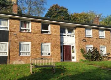 Thumbnail 1 bed flat for sale in Cowslip House, Carrington Close, Redhill, Surrey
