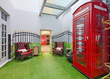 Thumbnail Serviced office to let in 17 Grosvenor Gardens, London