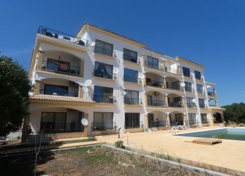 Thumbnail 3 bed apartment for sale in Iskele, Famagusta, Cyprus