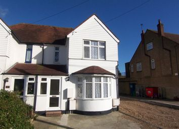 Thumbnail 2 bed flat to rent in Burnham Lane, Burnham, Slough