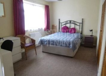 Thumbnail 4 bed shared accommodation to rent in Sussex Avenue, Canterbury, Kent