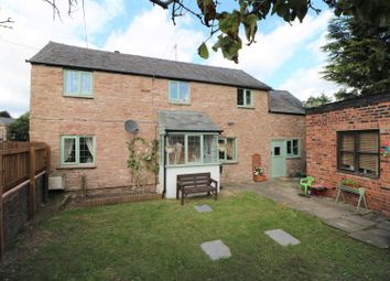 Thumbnail 3 bed cottage for sale in Ryeford, Ross-On-Wye