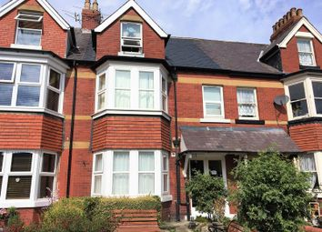 Thumbnail Block of flats for sale in Peasholm Cottages, Columbus Ravine, Scarborough