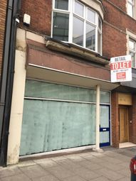 Thumbnail Retail premises to let in 62 Kings Road, Reading