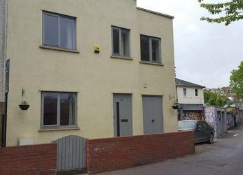 Thumbnail 3 bed property to rent in Magdalene Place, Bristol