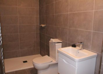 Thumbnail 2 bed detached house to rent in Elmhurst Road, London