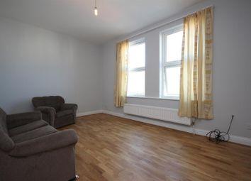 Thumbnail 1 bedroom flat to rent in Craven Park, Harlesden