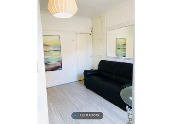Thumbnail Room to rent in Belgrave Square, Sheffield