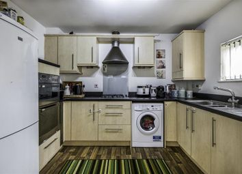 Thumbnail 2 bedroom flat to rent in St Stephens Court, Maritime Quarter, Swansea