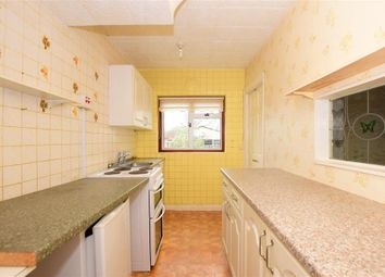 Thumbnail 3 bed terraced house for sale in Stour Way, Cranham, Upminster, Essex