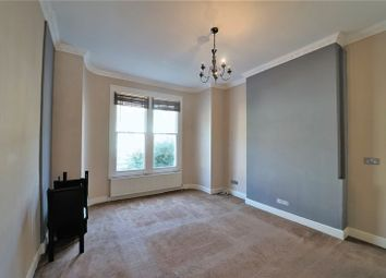 Thumbnail 2 bedroom flat for sale in Lanhill Road, London