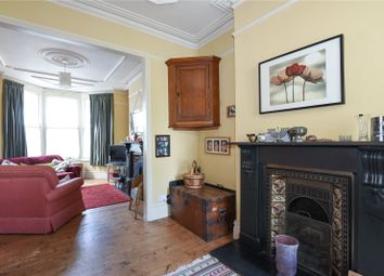 Thumbnail 3 bed detached house for sale in Beresford Road, London