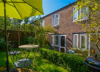 Thumbnail Detached house for sale in Arabella Drive, London